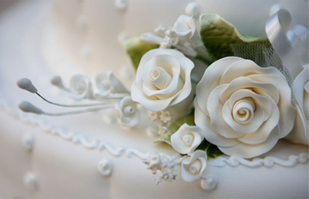 Professional Wedding Courses In Trinidad And Tobago